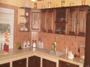 Kuchnie murowane (82)