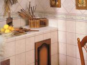 Kuchnie murowane (100)