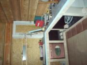 Kuchnie murowane (44)