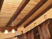 Kuchnie murowane (93)