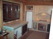 Kuchnie murowane (57)