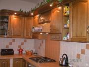 Kuchnie murowane (1)