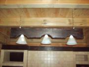 Kuchnie murowane (74)
