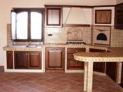 Kuchnie murowane (34)