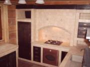 Kuchnie murowane (68)
