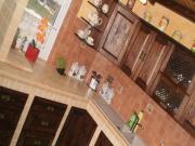 Kuchnie murowane (90)