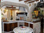 Kuchnie murowane (17)