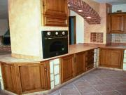 Kuchnie murowane (29)