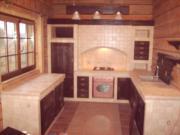 Kuchnie murowane (62)
