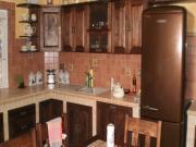 Kuchnie murowane (83)