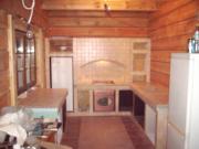 Kuchnie murowane (59)