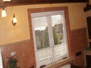 Kuchnie murowane (96)
