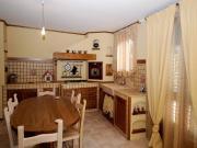 Kuchnie murowane (15)