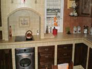 Kuchnie murowane (91)