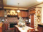 Kuchnie murowane (11)