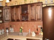 Kuchnie murowane (86)