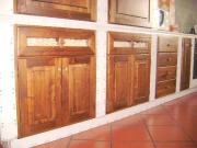 Kuchnie murowane (18)