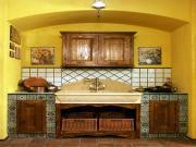 Kuchnie murowane (14)