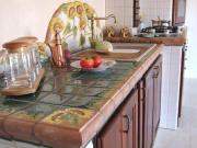 Kuchnie murowane (33)