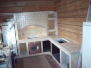 Kuchnie murowane (56)