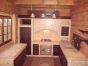 Kuchnie murowane (64)
