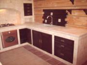 Kuchnie murowane (65)