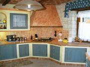 Kuchnie murowane (28)