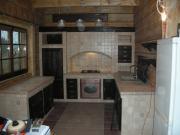 Kuchnie murowane (78)