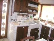 Kuchnie murowane (20)