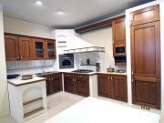 Kuchnie murowane (6)