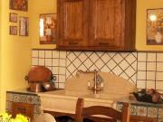 Kuchnie murowane (13)