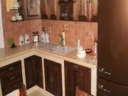 Kuchnie murowane (92)