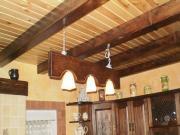 Kuchnie murowane (87)