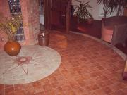 Podłogi (1)