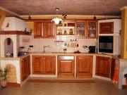 Kuchnie murowane (35)