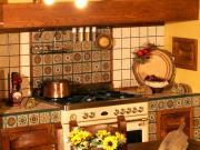 Kuchnie murowane (12)