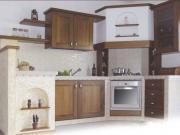 Kuchnie murowane (31)