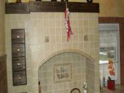 Kuchnie murowane (85)