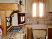 Kuchnie murowane (16)