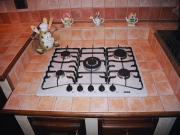 Kuchnie murowane (26)