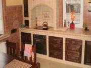 Kuchnie murowane (95)