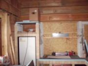 Kuchnie murowane (41)