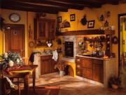 Kuchnie murowane (3)