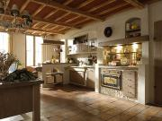 Kuchnie murowane (7)