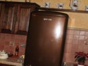 Kuchnie murowane (97)