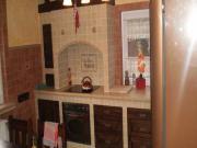 Kuchnie murowane (81)