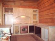 Kuchnie murowane (60)