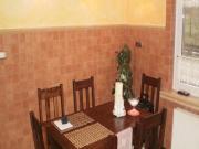 Kuchnie murowane (88)