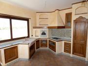 Kuchnie murowane (9)