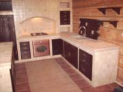 Kuchnie murowane (63)